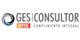 Gesconsultor