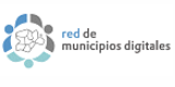 Red de municipios digitales de Castilla y León