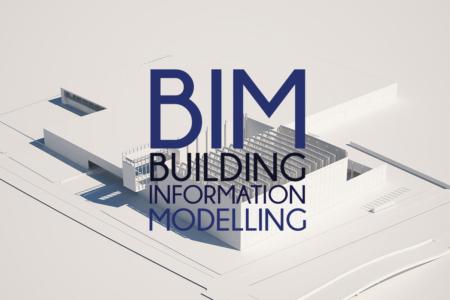 Real Decreto por el que se crea la Comisión Interministerial para la incorporación de la metodología BIM en la contratación pública