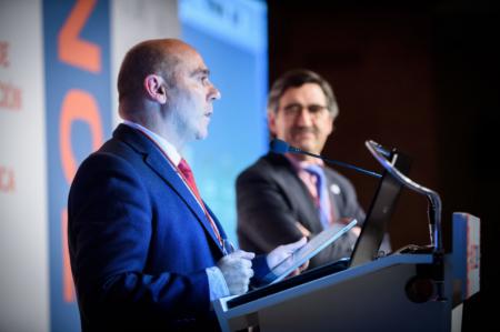 El CNCE'19, un referente en la digitalización de las AAPP y los poderes adjudicadores
