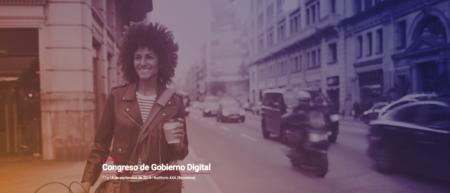 Los #CIP estarán presentes en la IV edición del Congreso de Gobierno Digital en Barcelona