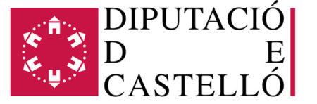 Repositorio de aplicaciones libres y reutilizables de la Diputación de Castellón