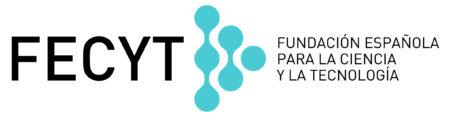 Fecyt convoca ayudas para fomentar la ciencia, la tecnología y la innovación