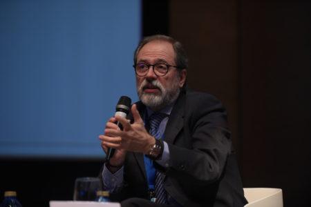 La ética y la formación pública, a debate en el FNA de Alcobendas
