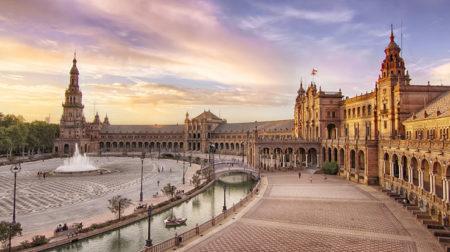 Cinco ciudades españolas recibirán financiación para proyectos innovadores