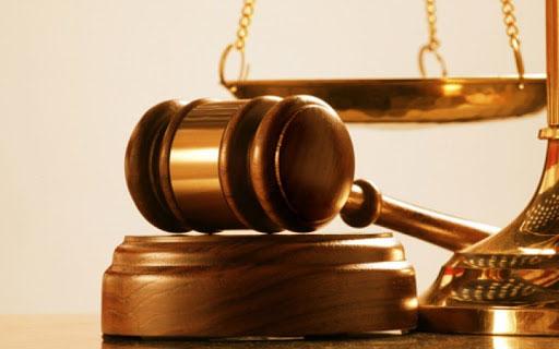 Medidas urgentes para la recuperación de la actividad judicial