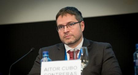 El Gobierno crea un comité experto con 20 funcionarios de élite para el reparto de los fondos UE