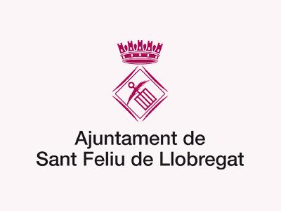 La (r)Evolución de los Servicios Técnicos Municipales a Sant Feliu de Llobregat