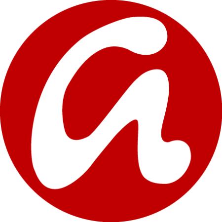 ANIMSA – SignCloud. Uso de certificados digitales en movilidad, para autenticación y firma electrónica