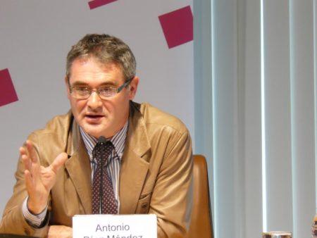 La Cooperación Público-Social en Madrid: caudal de innovación pública