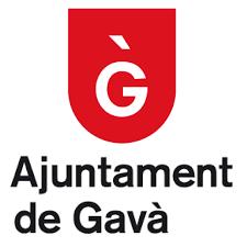 Células de Innovación. Ayuntamiento de Gavà