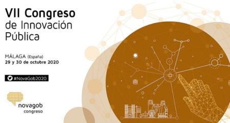 Avance del programa del VII Congreso Novagob 2020