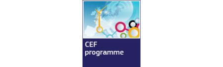Abierta la segunda convocatoria del programa CEF Telecom 2020