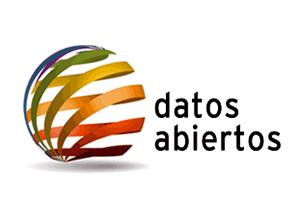 Abierta la consulta pública previa sobre la transposición de Directiva europea de datos abiertos y reutilización