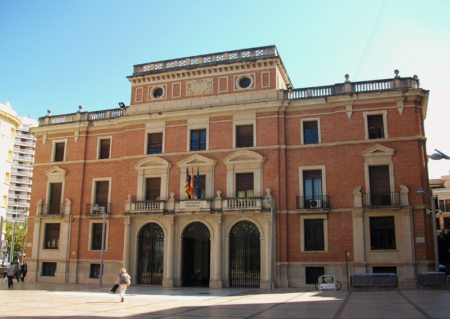 Castellón pone en funcionamiento el chatbot Carina para informar de forma rápida sobre todas las cuestiones relacionadas con el #COVID19