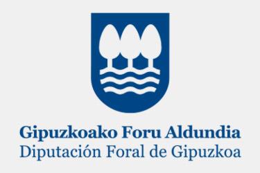 Diputación Foral del Guipúzkoa