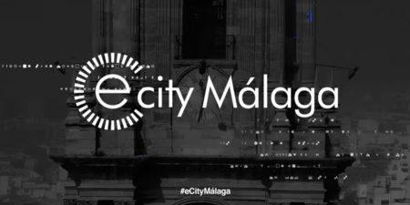 #eCityMálaga, el nuevo modelo de ciudad inteligente, sostenible y digital de Málaga