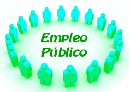 El Gobierno amplía a 2021 el plazo para la ejecución de la oferta de empleo público y los procesos de estabilización