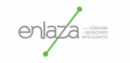 Enlaza, Córdoba Municipios Inteligentes. Smart Territory