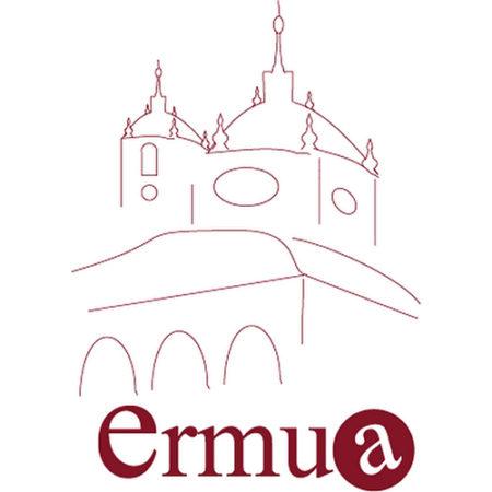 Transformación cultural basada en valores. Ayuntamiento de Ermua