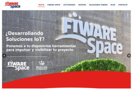 Badajoz Es Más – Smart Provincia