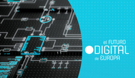 El Futuro Digital de Europa