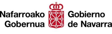 Manifiesto ético del uso de datos y algoritmos del Gobierno de Navarra