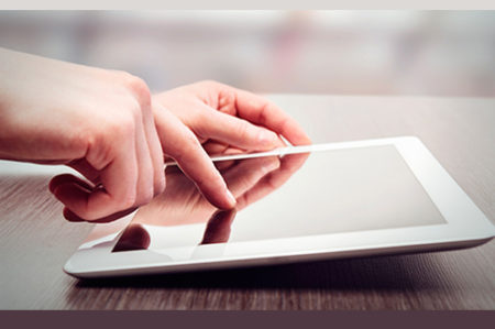 El INAP abre un espacio web colaborativo para facilitar el acceso a recursos para el aprendizaje permanente
