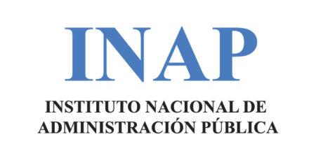 Publicado II Plan de Formación en Gobierno Abierto del INAP