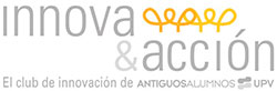 innova&accion