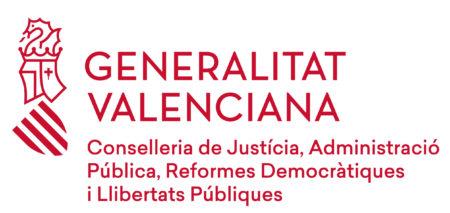 Juicios telemáticos en la jurisdicción contencioso-administrativa de Elche