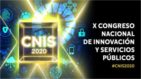 Ya estamos diseñando la X edición del CNIS de 2020. ¡Prepárate!