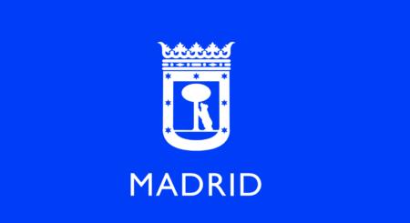 La trazabilidad de la toma de decisiones en la Ciudad de Madrid