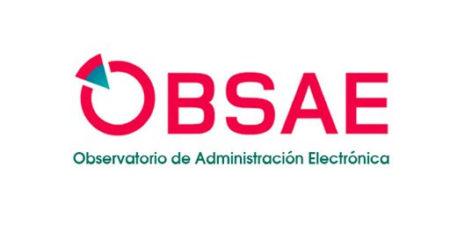 Boletín de Indicadores de Administración Electrónica