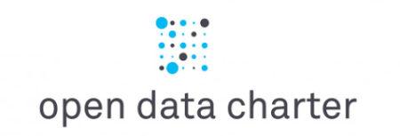 Asturias, la tercera comunidad en sumarse a la Carta Internacional de Datos Abiertos