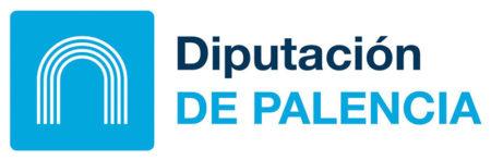 Tu wiki del e-Conocimiento. Diputación de Palencia