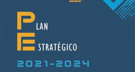 Aprobado por el Consejo Rector del INAP el Plan Estratégico 2021-2024