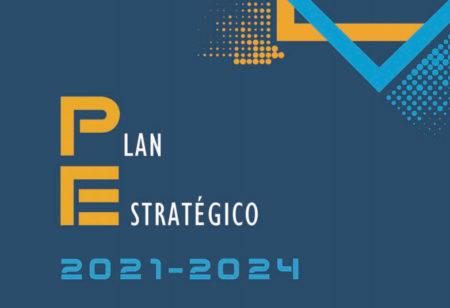 Aprobado el Plan Estratégico del INAP 2021-2024