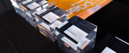 Premios de la Agencia Española de Protección de Datos