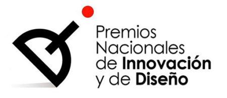 Los Reyes entregan los Premios Nacionales de Innovación y de Diseño 2020
