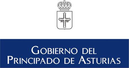 Asturias pone en marcha el Consejo para la Investigación y la Innovación