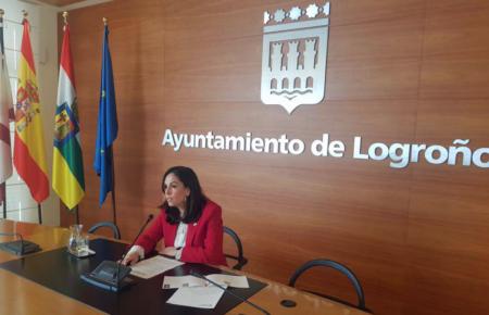 La RECI celebrará en Logroño una jornada de diálogos y su Asamblea General para elegir la nueva presidencia