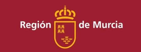 Murcia crea un manual para prevenir la corrupción en contratos públicos