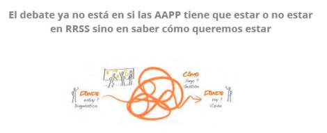 aapp_como