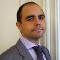 7 aprendizajes de Radar COVID sobre la Transformación Digital de la Administración en España