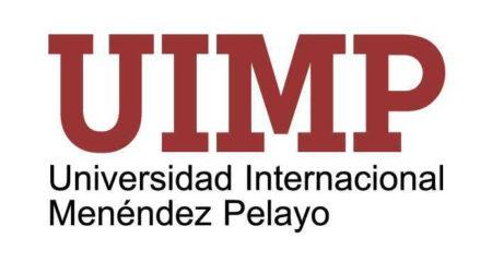 Cursos de verano de la Universidad Internacional Menéndez Pelayo
