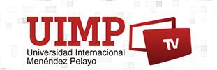 """Grabaciones del Seminario UIMP """"Las Administraciones públicas ante la crisis sanitaria"""""""