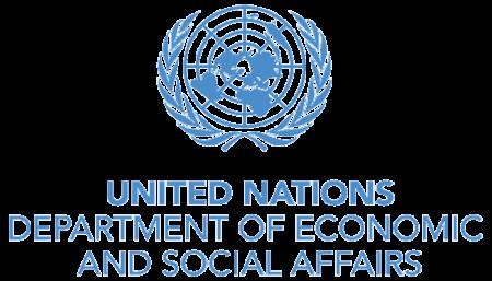 Convocados los Premios de Servicio Público de las Naciones Unidas (UNPSA)