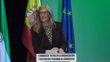 Primera jornada del 1er Congreso Global On Line de DPP